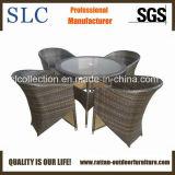 Сбывание мебели ротанга (SC-B6519)