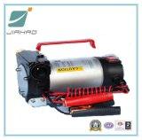 12V/24V de Motor van de Pomp van de Overdracht van de Brandstof van gelijkstroom, de Pomp van de Olie voor de Automaat van de Brandstof