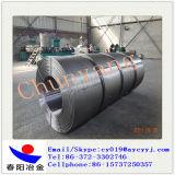低価格カルシウムシリコーンによって芯を取られるワイヤー/Casiワイヤー