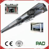 Tecnología delgada y elegante para el abrelatas de la solución de la entrada de la puerta