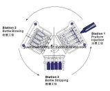 注入の打撃の形成機械(JWM300)