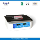 Complete Models Widely Using Oscillator, Shaker, Shaking Incubator Series