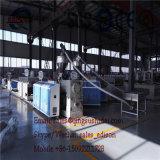 Kurbelgehäuse-Belüftung drei Schicht-Koextrusion-Vorstand-Maschine