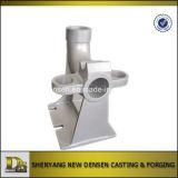 Stahlgußteil-mechanische Ersatzteile