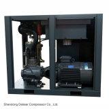 Dlr Compresor a tornillo rotativo de tornillo compresor de aire DLR-50A (Direct Drive)