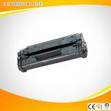 06A nuevo cartucho de tóner C3906A para LaserJet 3100/3150 (AS-C3906A)