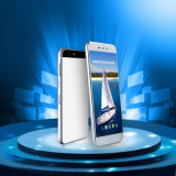 Telefono astuto mobile originale poco costoso del Android 6.0 Mtk6735p 4G dei telefoni un telefono mobile astuto Android da 5.25 pollici