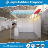 Стандартная портативная модульная будочка 3X3 индикации выставки