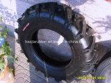 14.9-28 Traktor-Gummireifen des Muster-R1