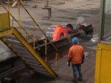Comprar bobinas del acero inoxidable directo del fabricante