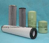 Luftverdichter zerteilt Schmierölfilter für Sullair Kompressoren 250025-525