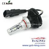 Philips 9005 50W 6000lm LED 헤드라이트 장비