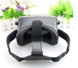 Горячий шлемофон стекел коробки 3D Vr шлема стекел фактически реальности Vr