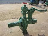 3 인치 좋은 품질 손 압박 펌프 80CB-60s