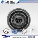 Filtro dell'olio per i camion dei Nissan Ud Mitsubishi (LF16015), olio automatico Filterlf16015 del motore diesel di Cummins