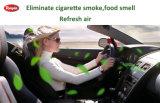 Refraîchissant d'air actif élevé de formule avec l'OIN de certificat pour le véhicule