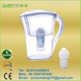 Fabbricazione professionale della Cina di brocca dell'acqua con buona qualità ed il prezzo basso