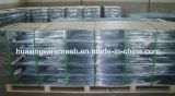 Treillis métallique commun standard de renfort du bloc ASTM