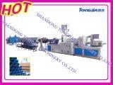 Máquina del tubo de la producción Line/PVC del tubo del PVC