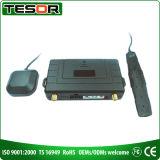 Perseguidor del GPS del interfaz de Smartphone (SM200)