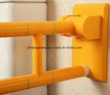 Barre d'encavateur Handicapped de sureau d'U-Forme de lavabos