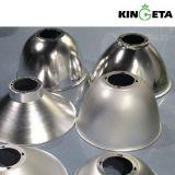 De Industriële LEIDENE van Kingeta Hoge Lichte Inrichting van de Baai