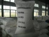 Il bicarbonato dell'ammonio del commestibile con fibra 40kg può l'imballaggio