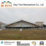 الصين جيّدة ممون صناعة عرس خيمة ([أل5000/400/1245])
