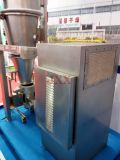 Secagem da alta qualidade e secador de granulagem da base fluida da máquina