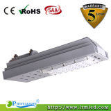 LED Area Road Garden Lamp 50W LED Street Light