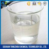 건축 Tz Gc1를 감소시키는 구체적인 혼합 물