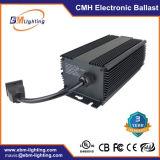 Lastre electrónico del lastre de la entrada de información 120V/208V/240V 315W CMH Digitaces de la UL
