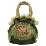 Le sac à main des dames (173853)