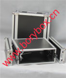 Cassa dell'alluminio del Lp di caso di volo del Lp