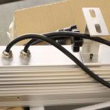 Indicatore luminoso lineare impermeabile esterno senza fili della lavata dell'automobile 72W LED di DMX