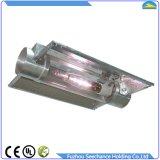 Высокий технический High Power Grow Light Прохладный Tube