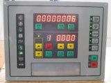 Круговой регулятор с высоким качеством (SC-2000E)