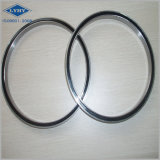 Inch Series Thin Section Bearing Cscu060