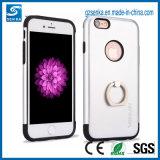 Support en gros de boucle d'Alibaba Caseology pour le cas de téléphone mobile pour l'iPhone 7