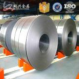 CRC SPCC St12 DC01は鋼鉄コイルの材料仕様書を冷間圧延した