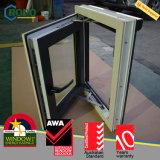 Awa Windows coloré par remplacement résidentiel australien pour des maisons