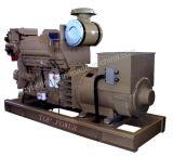 Морской комплект генератора 30-900kw (TMS 75-800MC)