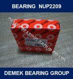 Zylinderförmiges Rollenlager Nup2209 E.M1. C3