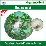 Extrato natural Huperzine de Huperzia Serrata uma HPLC 1%-99%