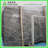 China-Fabrikgraue Emperador-graue Marmorplatten