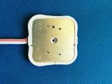 Módulo de la inyección 5050 LED de DC12V