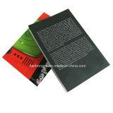 Imprimantes de livret explicatif, services d'impression de brochure (OEM-SC004)