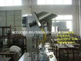 5-10 laver L Eau minérale de remplissage automatique de la machine de capsulage