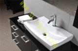 Governo di stanza da bagno caldo di vendita -8580