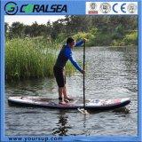 """Sup van pvc voor het Rennen van de Surfplank Van uitstekende kwaliteit voor Verkoop (Magische (BR) 8 ' 5 """")"""